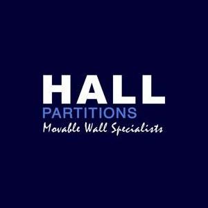 Hall Partitions