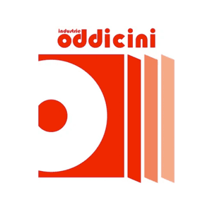 Oddicini Glass Partitions