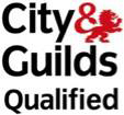 aap city and guilds