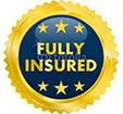 aap fully insured