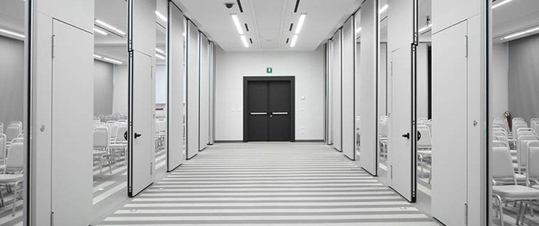 AcousticArchitecturalProducts-Hall-Partition02