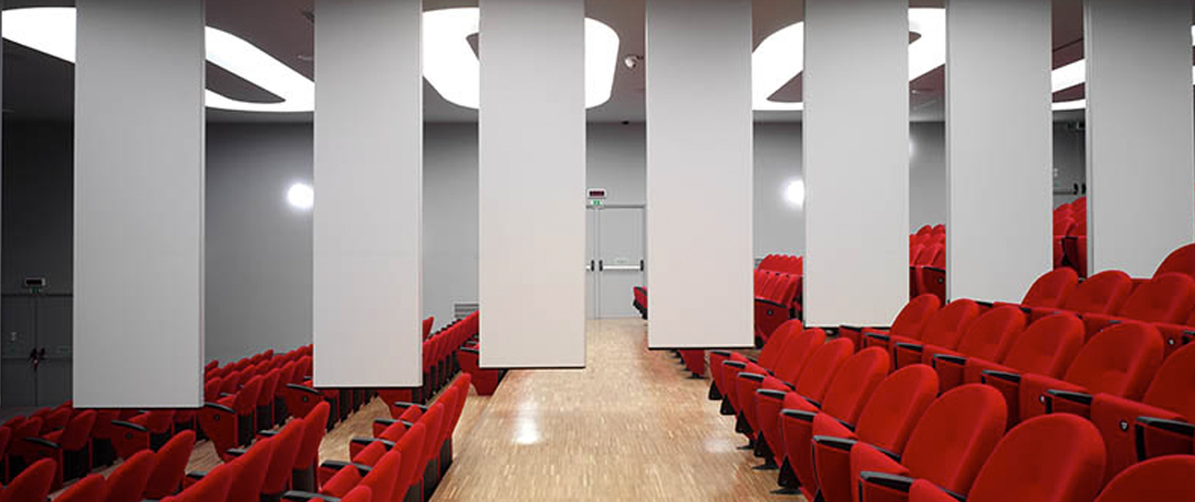AcousticArchitecturalProducts-Hall-Partition03